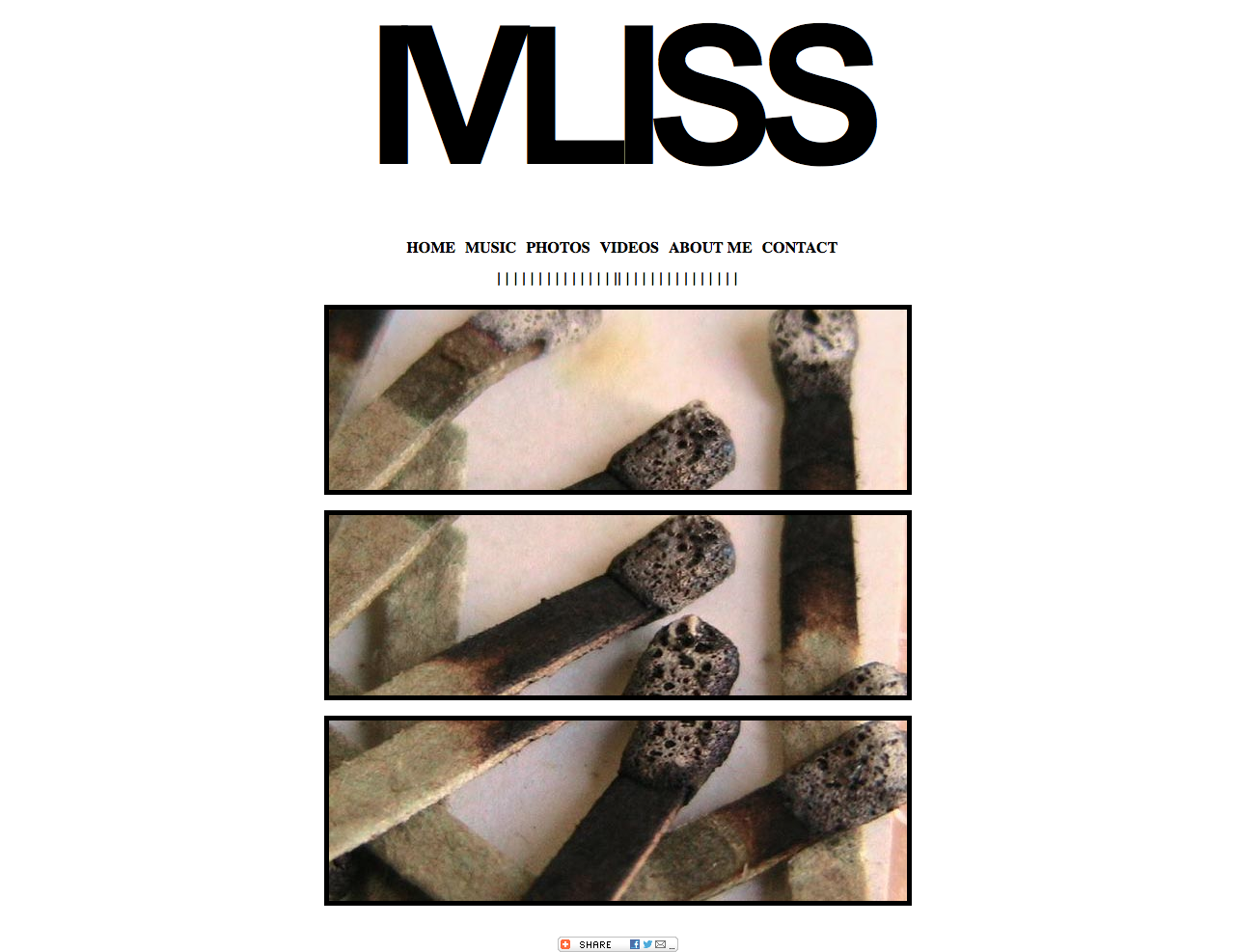 ivliss web
